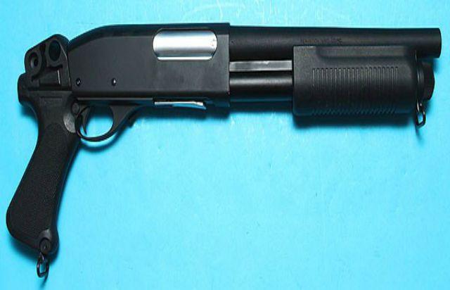 g-p-fusil--pompe-m870-court-4078