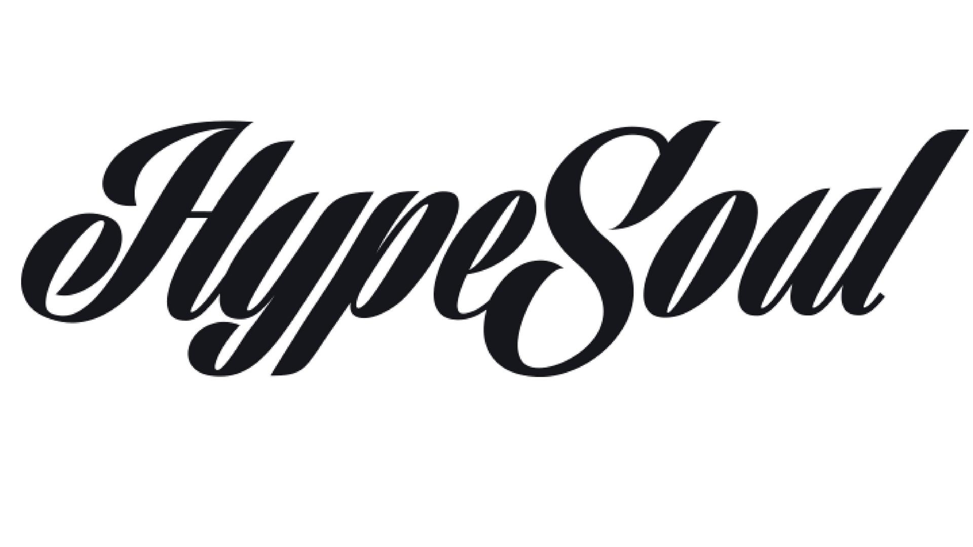 Hype Soul
