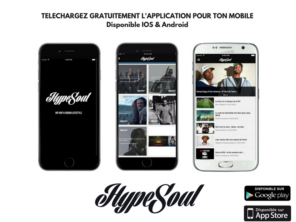 HypeSoul