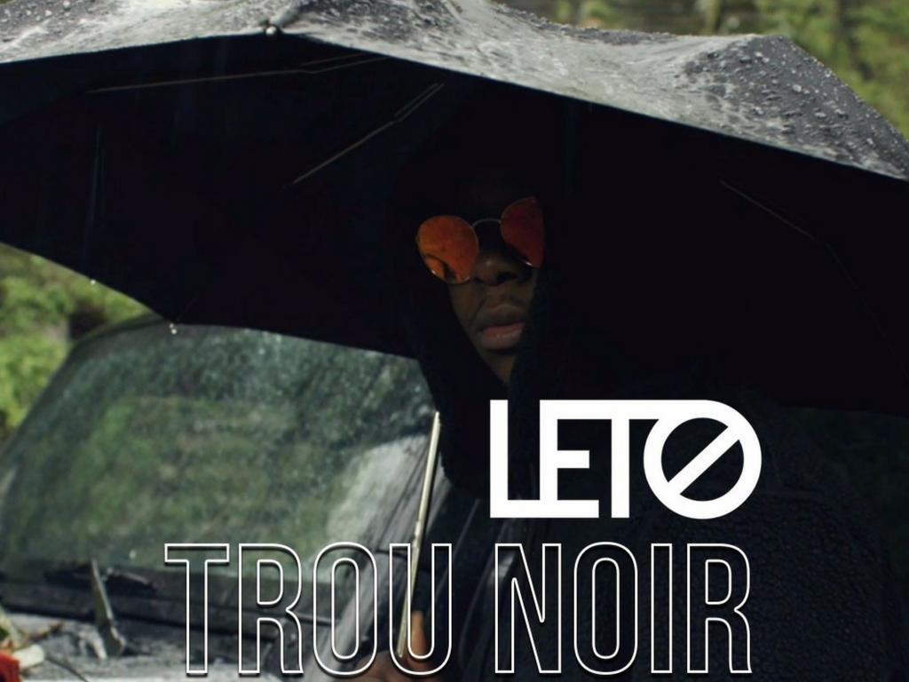 TÉLÉCHARGER LETO TROU NOIR