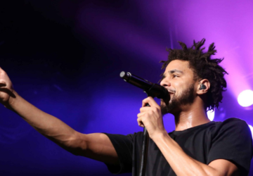 J.Cole & Dreamville