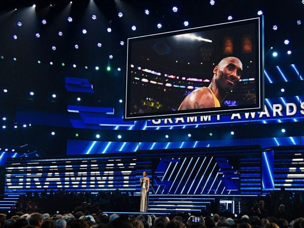 Grammy Awards 2020, le recap