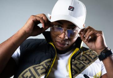 Rencontre avec Sultan, éternel challenger du rap game