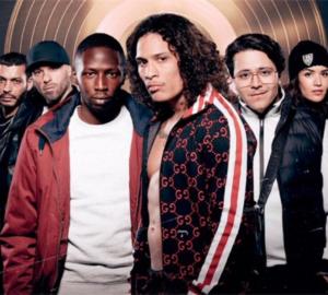 Confinement : 6 séries hip-hop à binge-watcher
