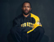 "Frank Ocean sort ""Dear April"" et ""Cayendo"""