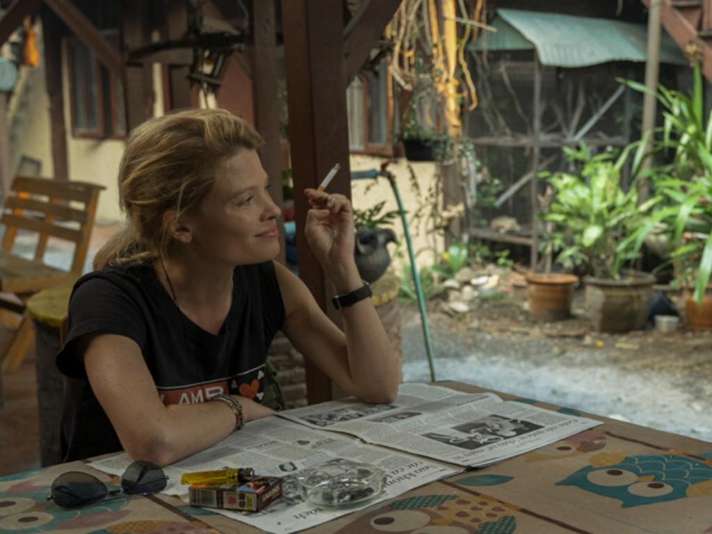 Spike Lee choisit des acteurs français pour son film Da 5 Blood