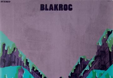 Trésor caché du Hip Hop: Blakroc