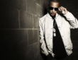Les projets avortés du rap game : T.I. – King Uncaged