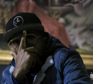 Elzhi - Seven Times Down, Eight Times Up