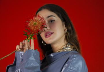 Bianca Costa présente son EP Florianopolis